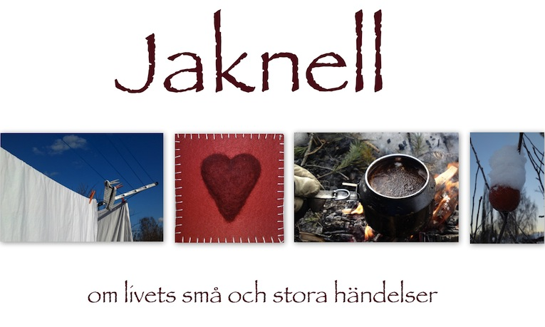 Jaknell