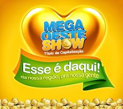 MEGA OESTE SHOW