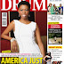 Lira Covers Drum