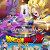 Descargar DRAGON BALL Z LA BATALLA DE LOS DIOSES Audio Latino