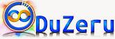 DuZeru Linux