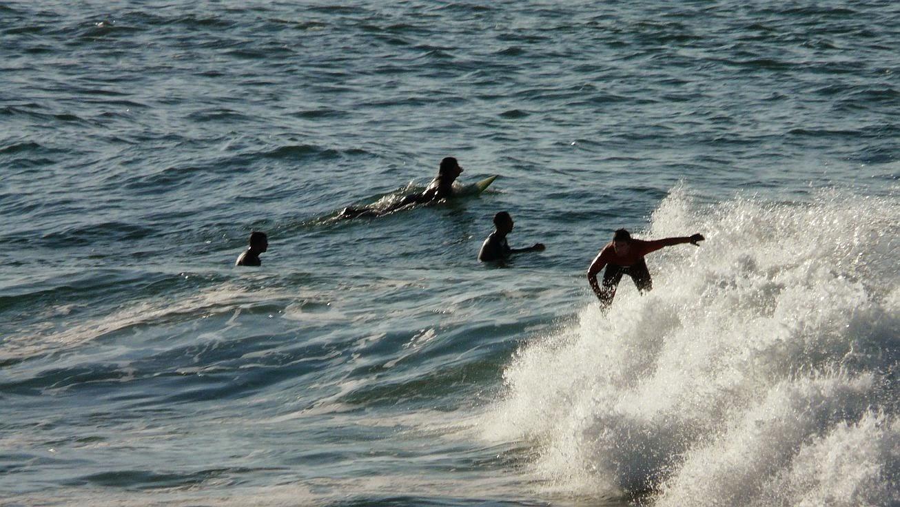 surf sopela bizkaia 06