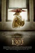 Apartamento 1303: La Maldición