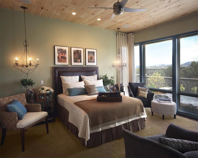 Master Bedroom Ideas Hgtv Interior Designs Room Classy Hgtv Master Bedroom Design Ideas
