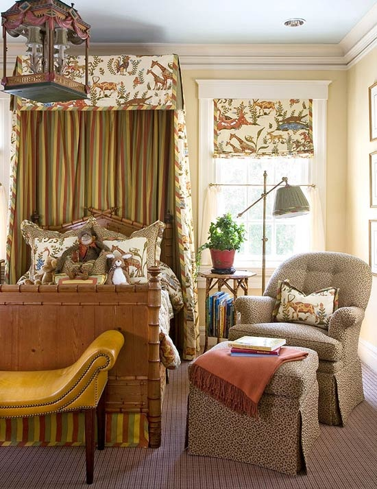 Chinoiserie chic traditional chinoiserie joseph minton for Architectural salvage fort worth