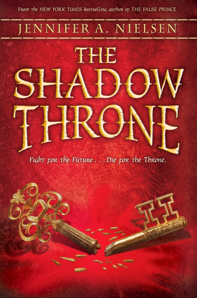 https://www.goodreads.com/book/show/18222545-the-shadow-throne