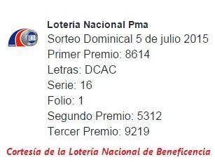 sorteo-domingo-5-de-julio-2015-loteria-nacional-de-panama
