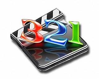 إخر أصدار من برنامج K-Lite Mega Codec Pack 9.75 لتشغيل الافلام والملفات الصوتية