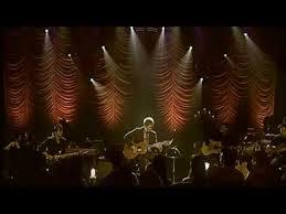 Jeremy Camp - Understand (Live)