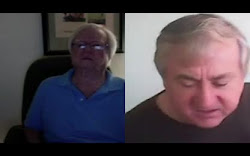 "JIM FETZER ""The Raw Deal"" (7-28-19) PeeKay discussing NZ Christchurch..CALLERS"