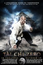 Watch Online Now Movie Tai Chi Zero