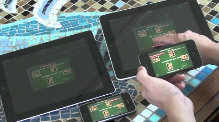 Free Game HP Java Bluetooth Multiplayer - Free mobile games Terbaik Dan Terpopuler Sepanjang Masa
