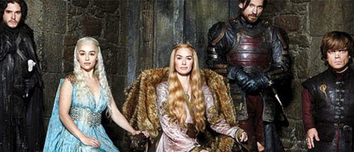 game-of-thrones-season-4-cast