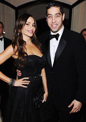 Sofia-Vergara-Nick-Loeb-Engaged-To-Be-Married