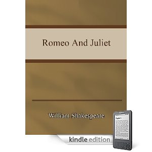 book review romeo and juliet Michael rosen's shakespeare's romeo and juliet may be a picture book, but it will give high school students across the country a reason to rejoice.