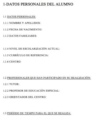 http://www.orientacionandujar.es/2014/08/25/registros-ideales-para-el-inicio-de-curso-2014-2015/