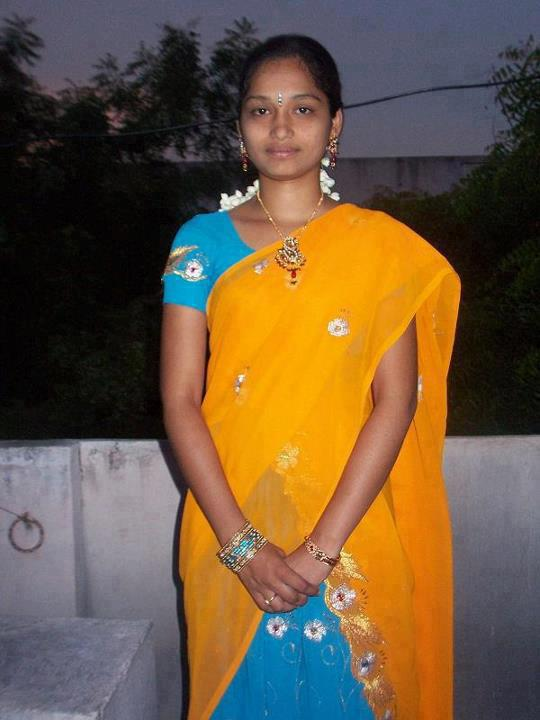 Homely Tamil Village Girls   newhairstylesformen2014.com