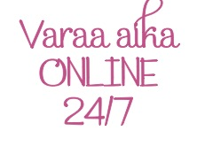 http://varaa.com/fi/embed/as/pNMaLwWA?l=2