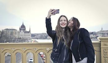 İphone için En iyi Selfie Uygulamaları