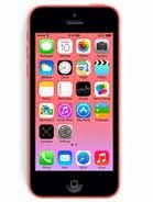 Harga Apple iPhone 5c 32GB