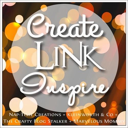 http://nap-timecreations.com/2015/03/create-link-inspire-323.html