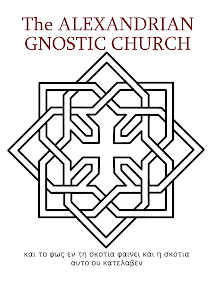 The Alexandrian Gnostic Church