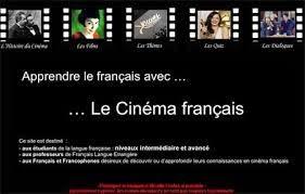 cours de français ludiques