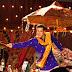 Prem Ratan Dhan Payo song Prem Leela out!