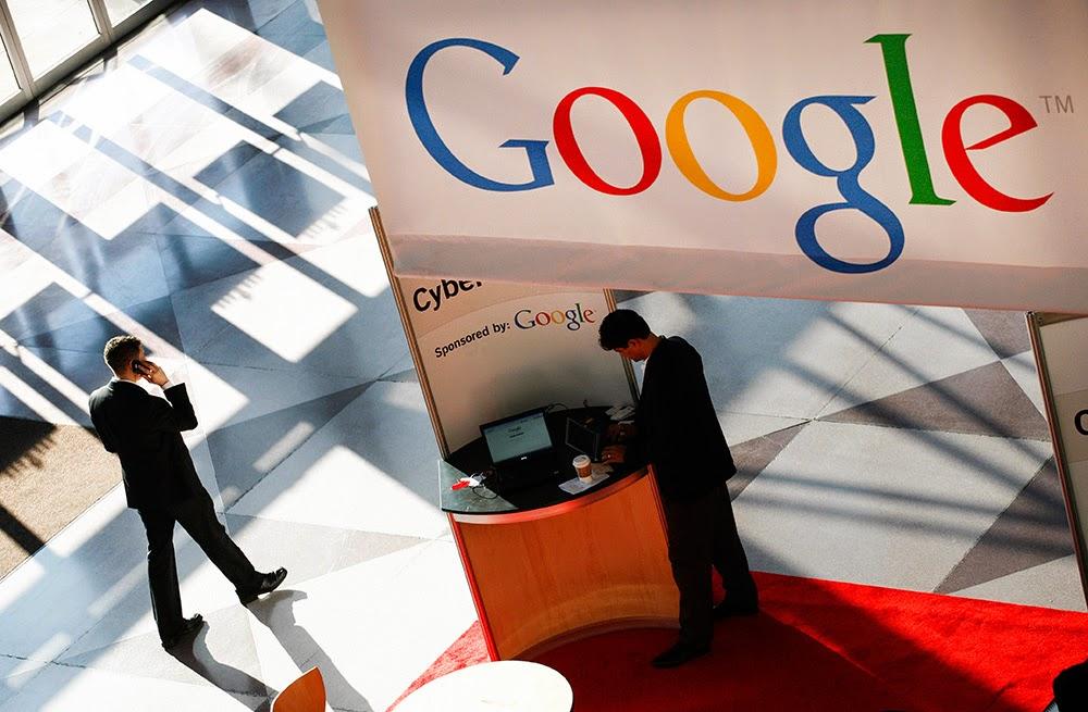 Google станет сотовым оператором в 2015 году по модели MVNO (mobile virtual network operator) и расширит свою аудиторию с помощью Project Nova
