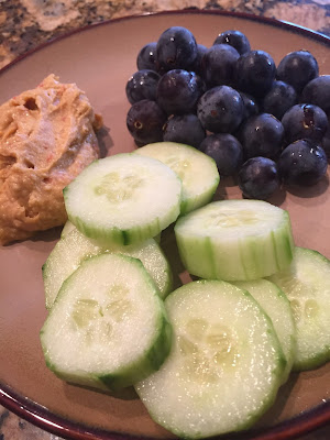Deidra Penrose, healthy kid snacks ideas, kid friendly meals, grapes, cucumbers, hummus, top beachbody coach PA, elite beachbody coach PA, harrisburg beachbody coach, weight loss tips, healthy family ideas, healthy mom and kid, kid inspiration,  top beachbody coach PA