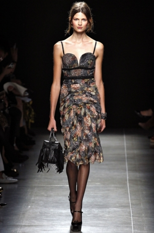 Bottega-Veneta-Collection-Spring-2013-17