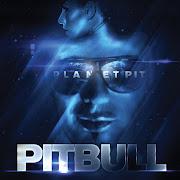 Pitbull feat. T-Pain - Hey Baby (Kassiano's Brazilian Tribal Mix) heybaby pitbull