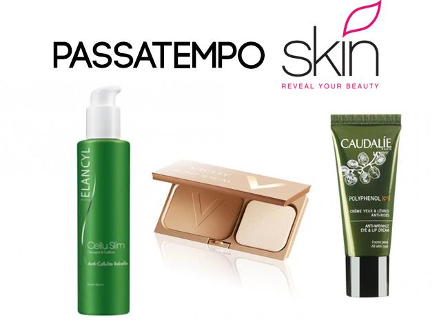 http://semprenamoda.com.pt/2015/03/passatempo-skin-pt/