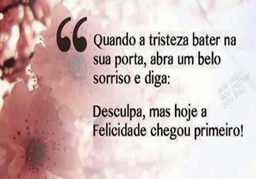 Imagens E Frases De Decepção Para Facebook