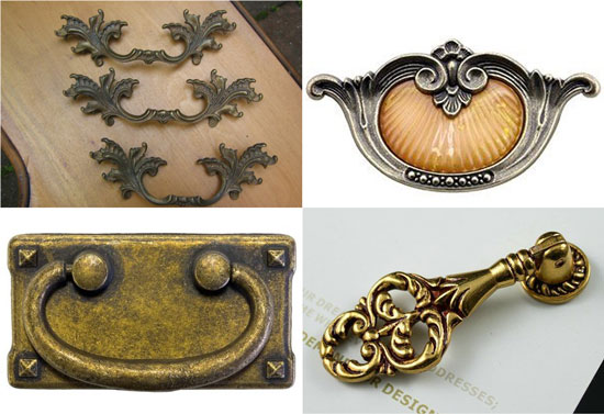 flooring doctor antique furniture hardware