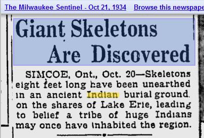 1934.10.21 - The Milwaukee Sentinel
