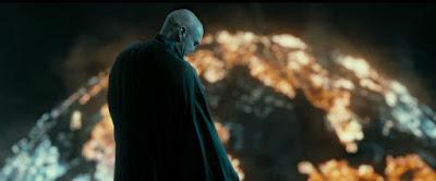 Ausência de favoritos pode ajudar Harry Potter? - Oscar 2012 | Ordem da Fênix Brasileira