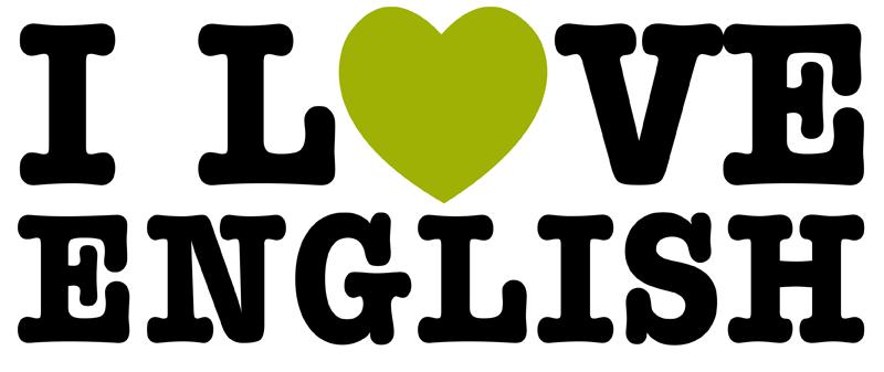 Friskila English Course: Love English