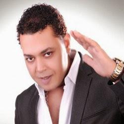 تحميل اغنية محمود الحسينى - كلها فى الضهر 2014 كامل علي طرب ميكس
