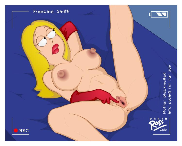 ashley tisdale sexi porno