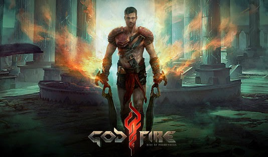 Godfire-Rise-of-Prometheus-Mod-Apk