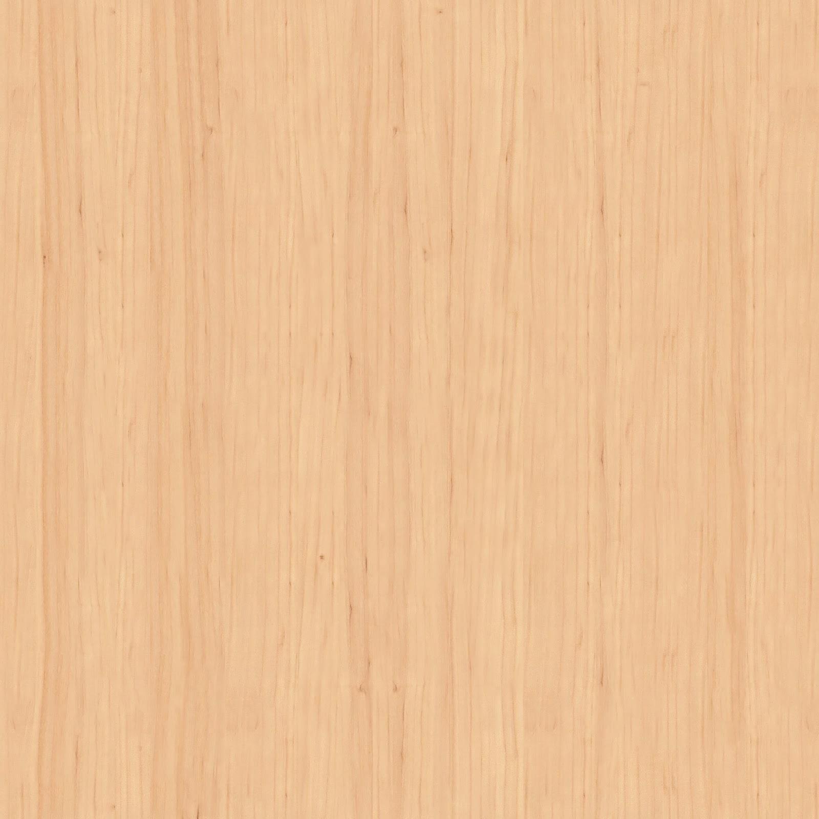 simo texture seamless legno