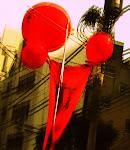 8.15反『靖国』行動に向けられた弾圧を許すな! 右翼による私たちへの 攻撃、暴行や傷害を糾弾する!