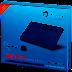 Plextor traz para o Brasil os produtos da família M5Pro, os SSDs profissionais.