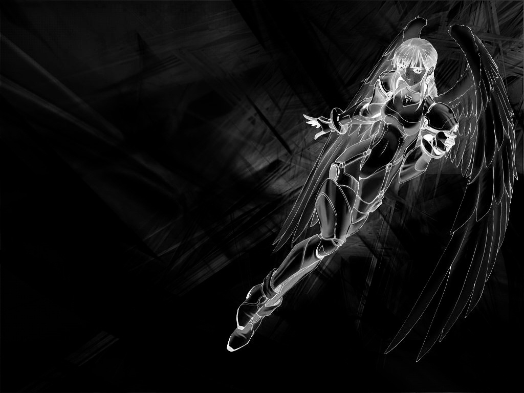 death wallpaper bing images