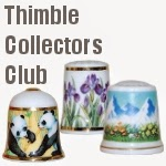 http://naparstek.com.pl/pl/search?tag=Thimble+Collectors+Club