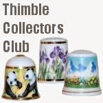 http://naparstek.com.pl/pl/search?tag=Thimble+Collectors+Club