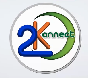 2Konnect Review