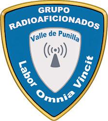 Grupo Radioaficionados Valle de Punilla