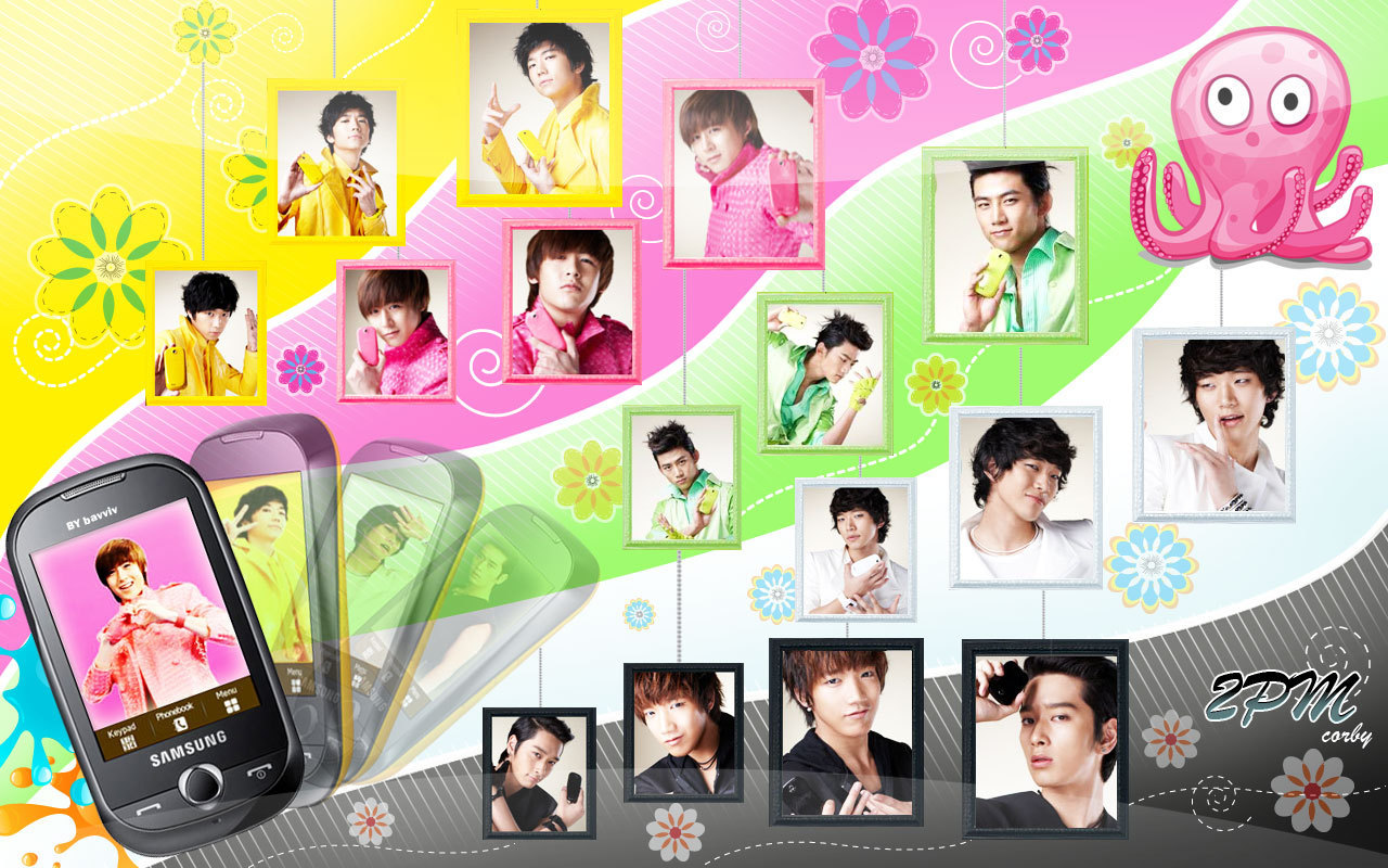 http://2.bp.blogspot.com/-nm5JybJrPA8/UTdlr7M-R4I/AAAAAAAABZc/9gOksvENMwE/s1600/2pm+With++Samsung+Galaxy+Android+Wallpaper.jpg